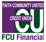 Faith Community United Credit Union